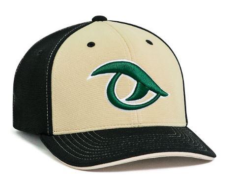 Pacific M2 398F Baseball Cap