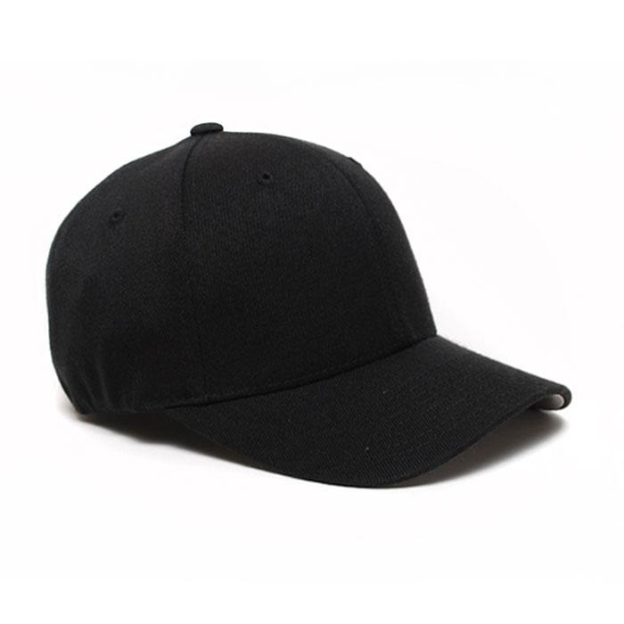 prime move cap black