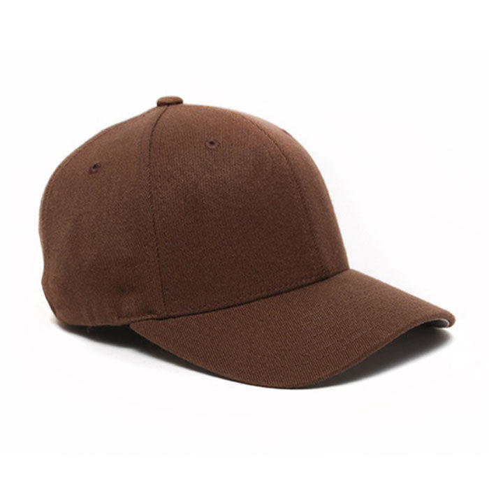 prime move cap brown