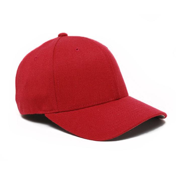prime move cap cardinal