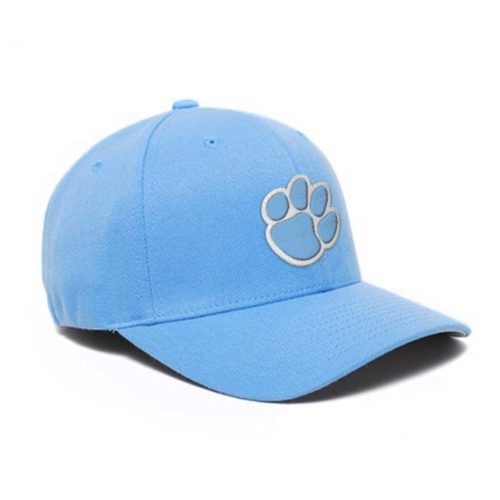 prime move cap columbia blue