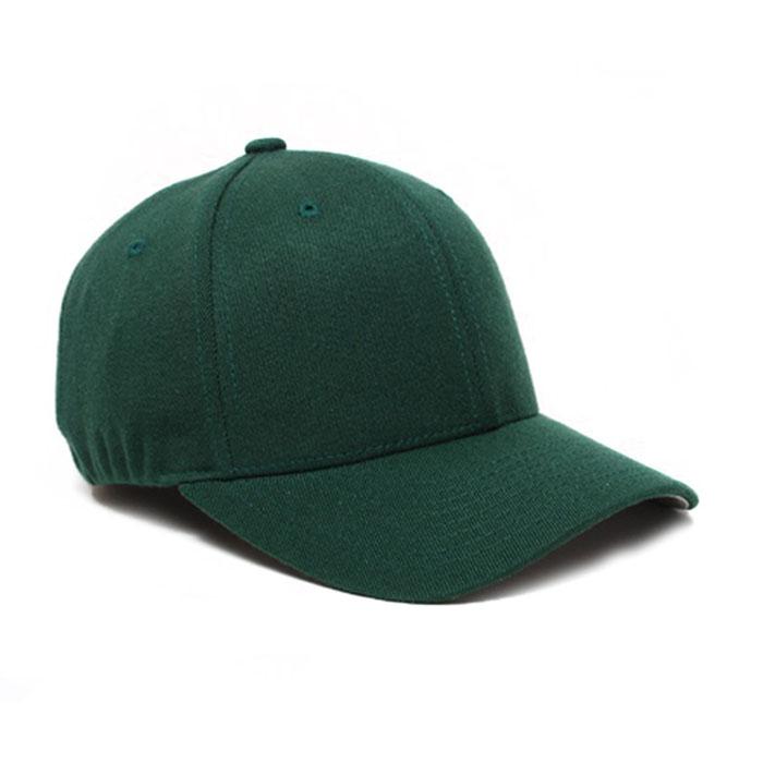 prime move cap dark-green