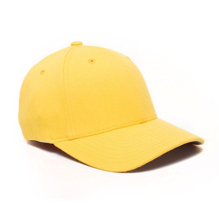 prime move cap gold