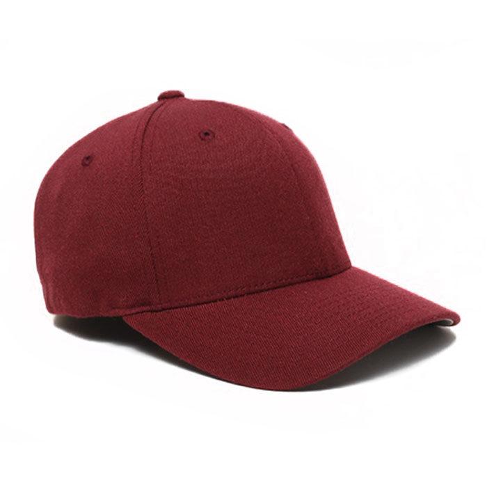 prime move cap maroon