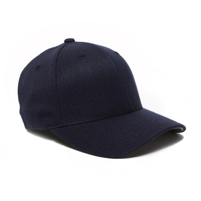 prime move cap navy