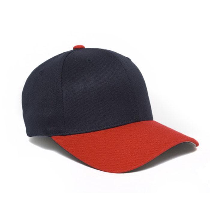 prime move cap navy-red
