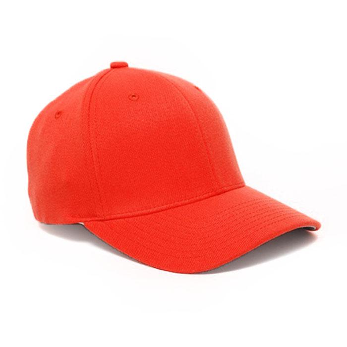 prime move cap orange