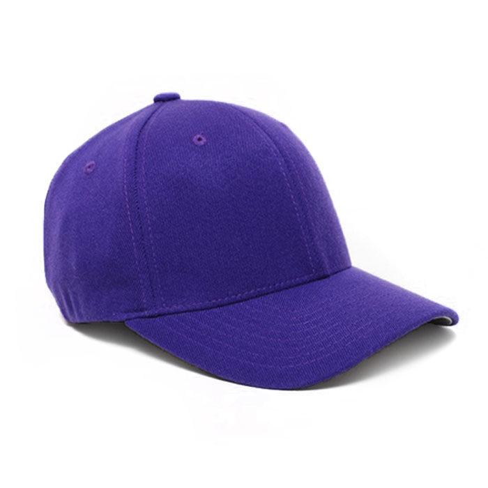 prime move cap purple