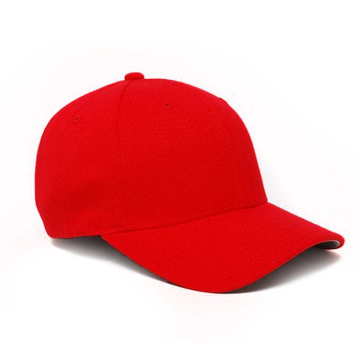 prime move cap red
