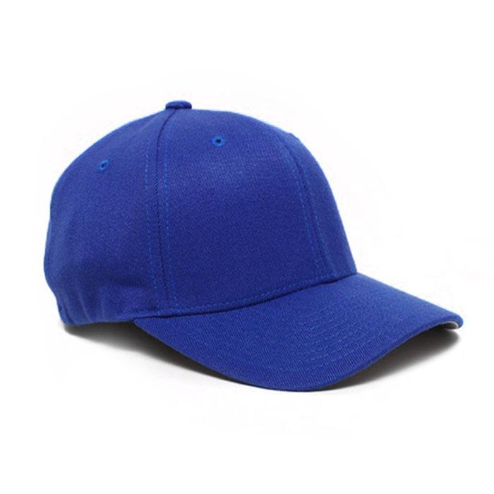 prime move cap royal