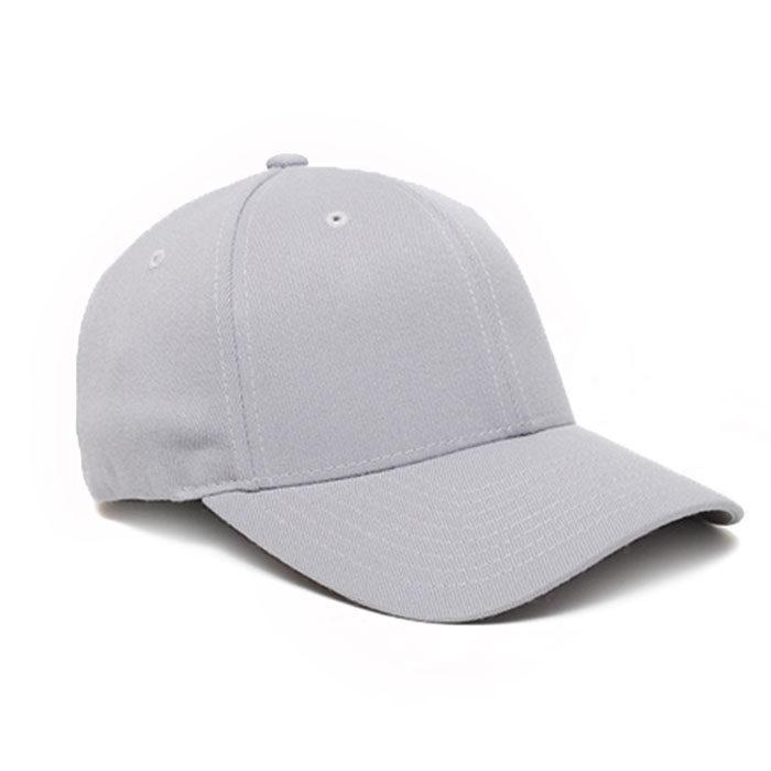 prime move cap silver