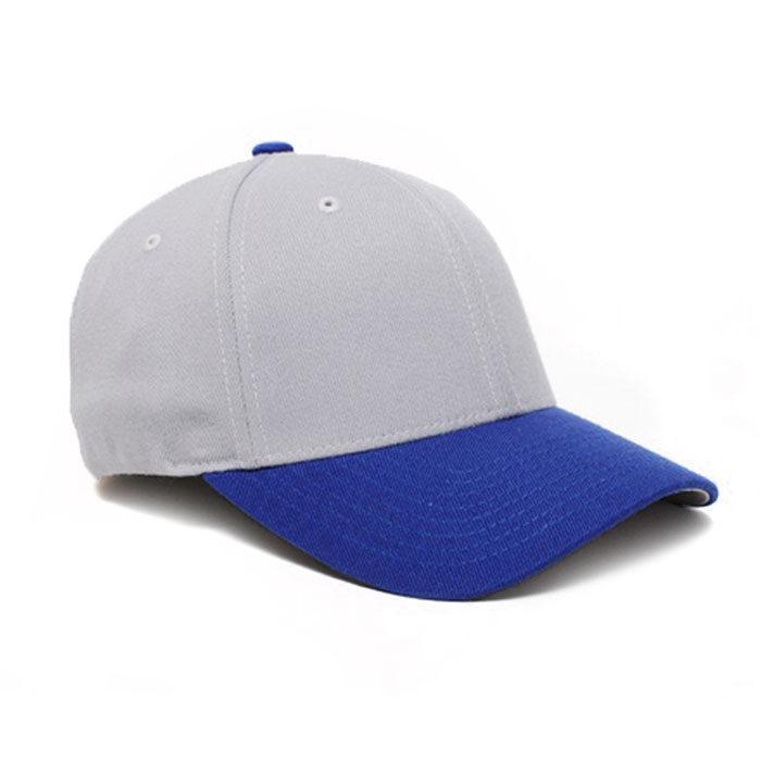prime move cap silver-royal