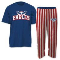 Elite Tearaway Basketball Pants Custom Sublimated Candy Stripe