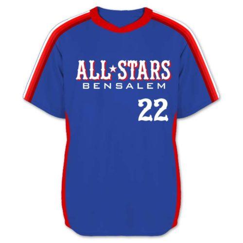 new product 9b2d2 b4e17 Baseball Uniforms - Custom Designs & Discounted Team Packs | TSP