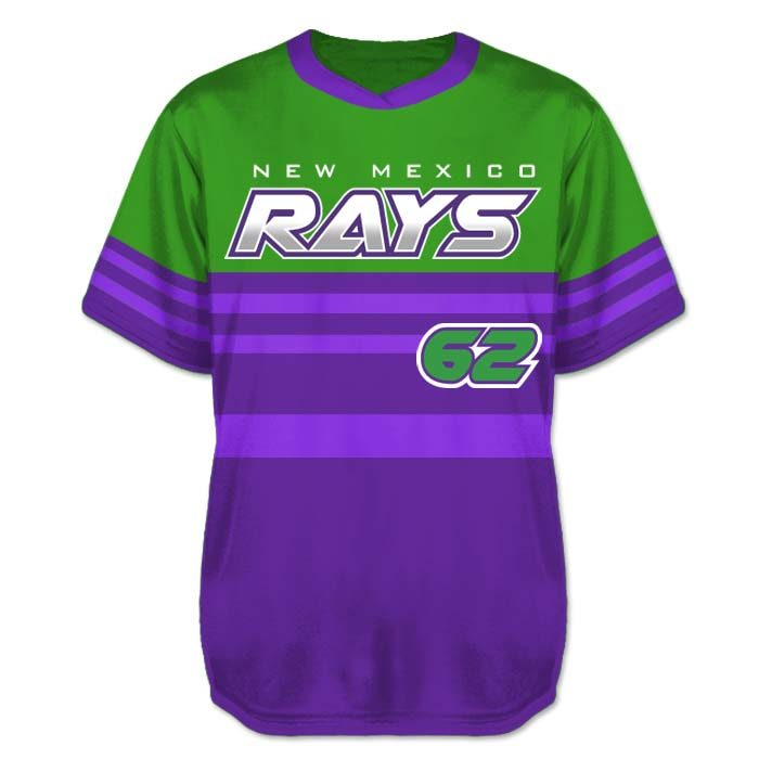 Avengers the Incredible Hulk Inspired Throwback Baseball Jersey
