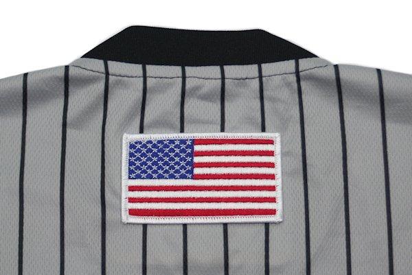 Stars & Stripes, Patriotic, Patriotic Sports