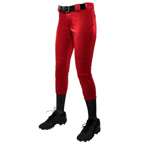 Softball Legacy Solid Pants