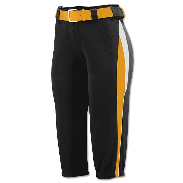 This is the Mystic Pant in