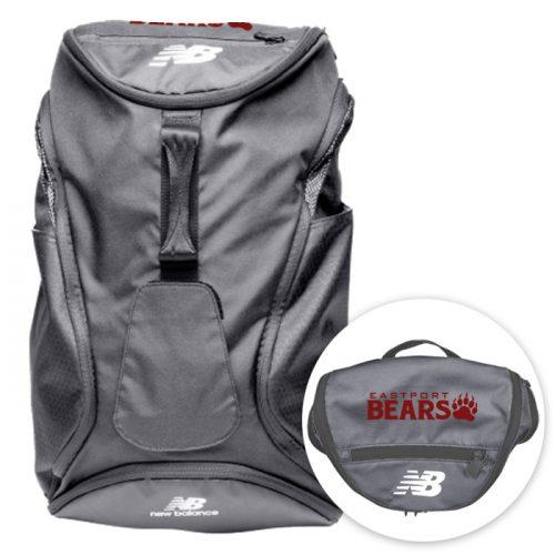 New Balance Courtside Backpack
