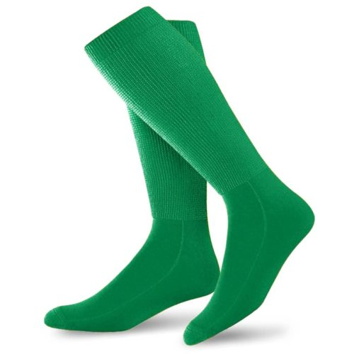 Multi Sport Performance Sock in kelly