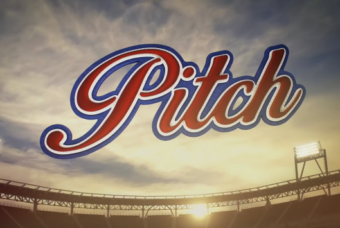 """My (Last Ditch?) Pitch for """"PITCH"""""""