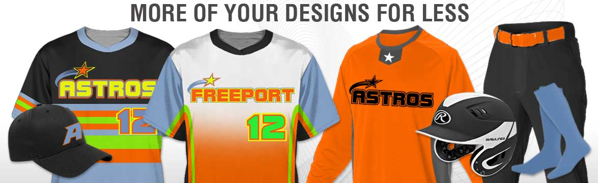 11ef37e1d Click to CHAT or CALL 215-218-2070 to speak with a friendly team uniforms  expert from 9 AM – 6 PM EST ...