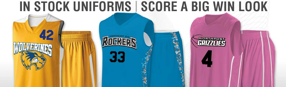 8f792637 ... speak with a friendly team uniforms expert from 9 AM – 6 PM EST 3 Steps  for Order Success – 1. PICK YOUR PRODUCT | 2. SUBMIT YOUR ROSTER | 3.  CONTACT US