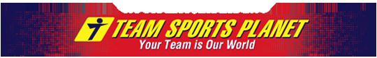 Team Sports Planet