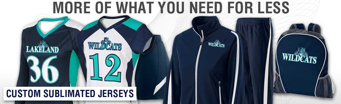 92d5beb0 Click to CHAT or CALL 215-218-2070 to speak with a friendly team uniforms  expert from 9 AM – 6 PM EST