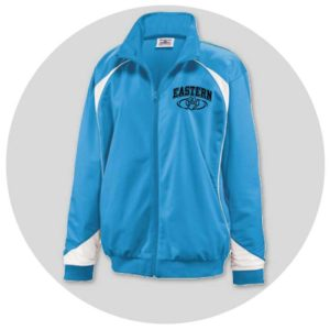 Volleyball Warm-up Jackets and Pant sets