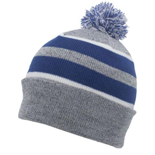 Team Spirit Beanie, Team Store, Fundraising