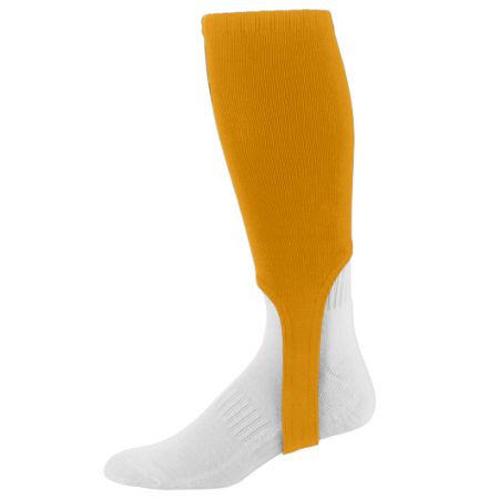 Solid Color Baseball or Softball Stirrup