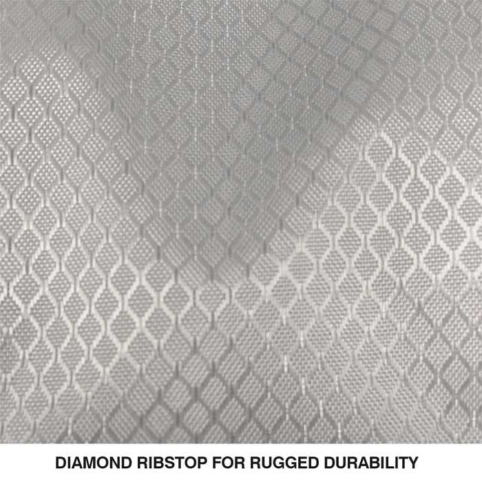 Champro Base Knock Duffel Bat Pack Material