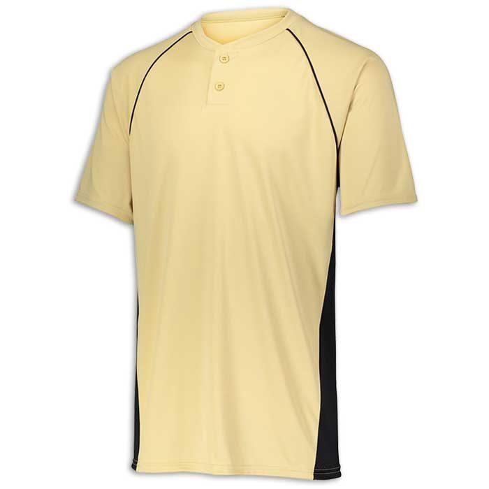 big sale b49db 099ac Limit Baseball Uniform *Decoration Included