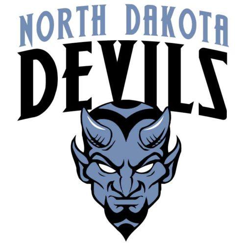 Devils Team Emblem