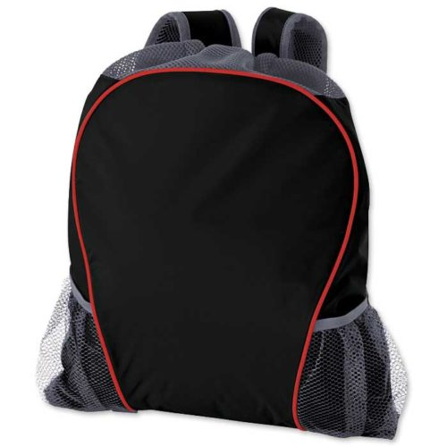 Rig Drawstring Backpack