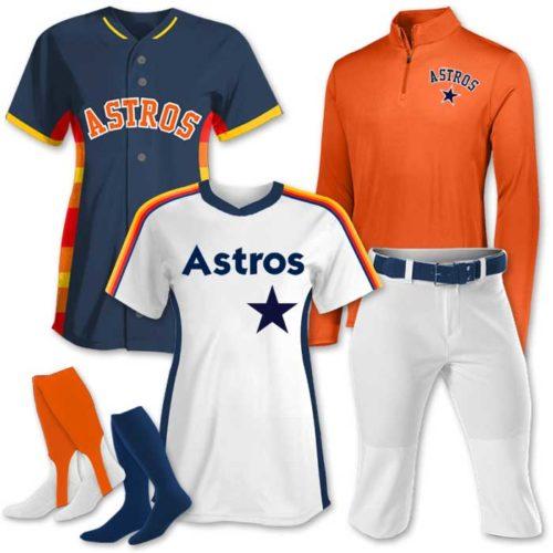 innovative design e0977 142bc Softball Uniforms - Custom Designs & Discounted Team Packs | TSP