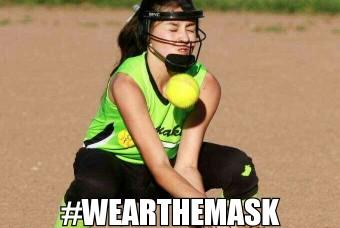 Facemask Awareness